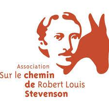 Association de Stevenson